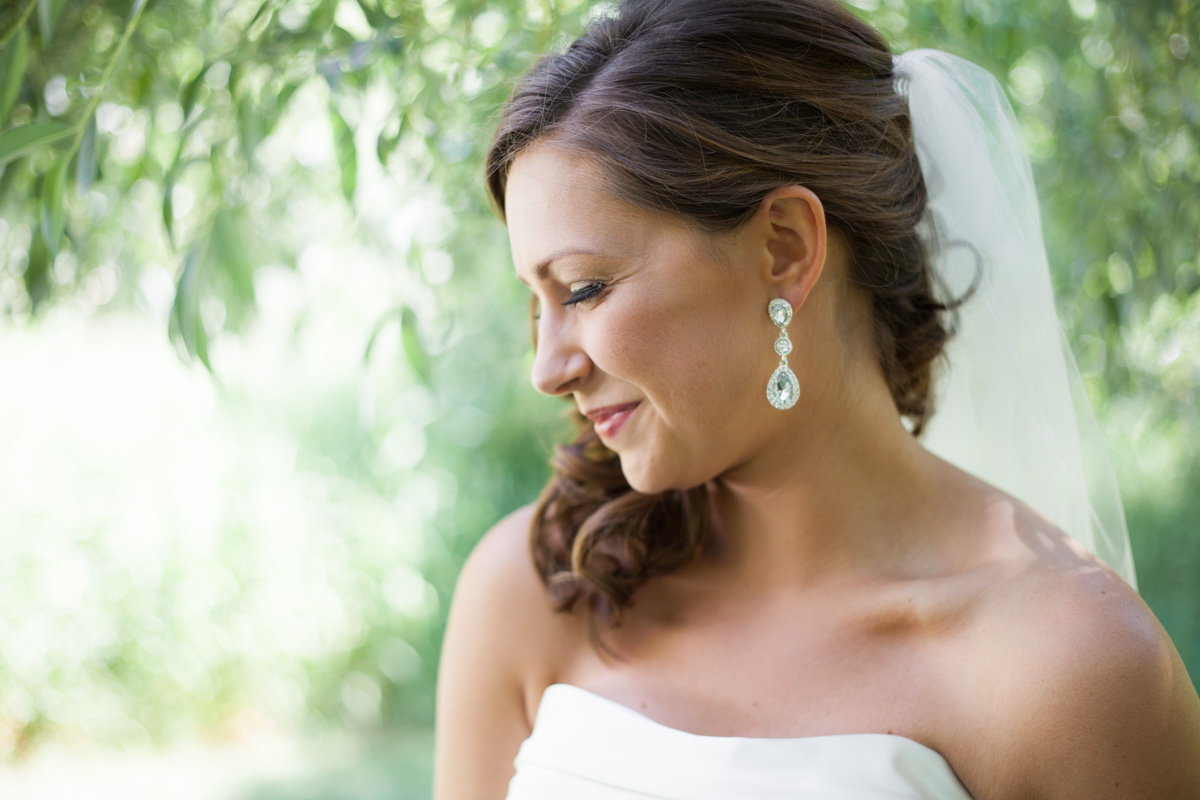 nordweddings missoula montana wedding photography