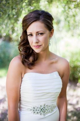 nordweddings missoula montana wedding photography bride