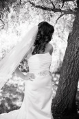 nordweddings missoula montana wedding photography bride