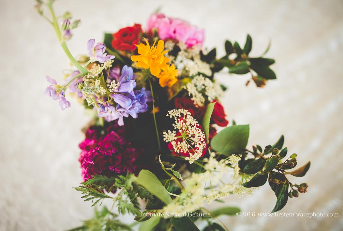 NordWeddings Missoula Montana Wedding Photography FLowers