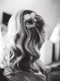 NordWeddings Missoula Montana Wedding Photography Hair