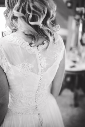 nordweddings missoula montana wedding photography