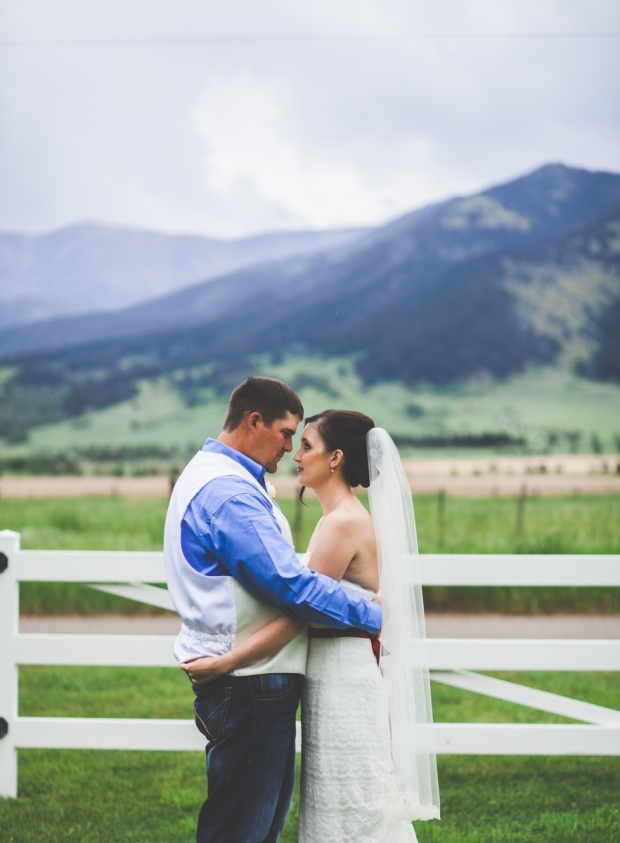 wedding-2-2