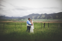 nordweddings missoula montana wedding photography bride and groom